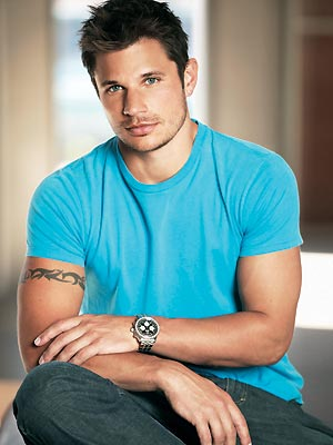 http://breitlingsource.com/images/celebrities_ambassadors/nick_lachey.jpg